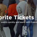 The Events Calendar Pro Eventbrite Tickets Addon v4.6.5