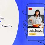 The Events Calendar Pro Virtual Events Addon v1.1.3.1