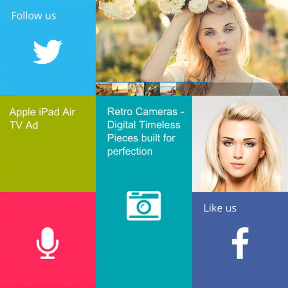 Themify Builder Tiles 2.0.3