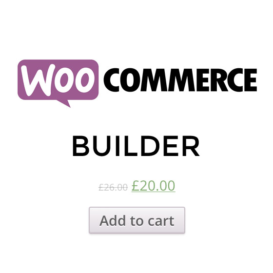 Themify Builder WooCommerce 2.0.3