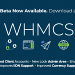 WHMCS | Web Hosting Billing & Automation Platform 8.0.4 nulled