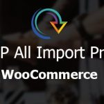 WP All Export Pro v1.6.3