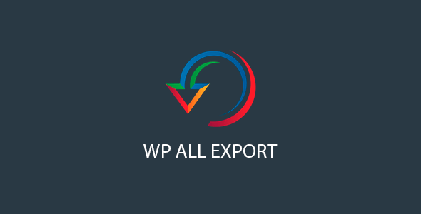 WP All Export - User Export Add-On v1.0.4 Final