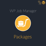 WP Job Manager Packages Add-on v1.3.1