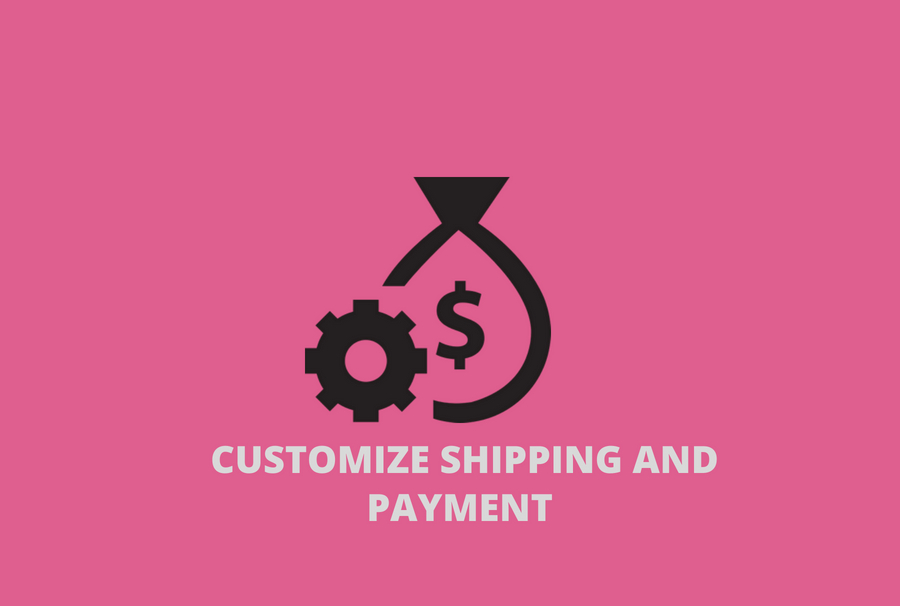 WPruby WooCommerce Restricted Shipping and Payment Pro v2.2.1