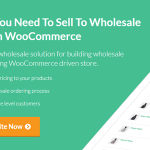 WooCommerce Wholesale Prices Premium v1.25