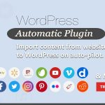 Wordpress Automatic Plugin v3.50.12