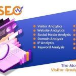 XeroSEO - The Most Complete Visitor Analytics & SEO Tools 6.1.7